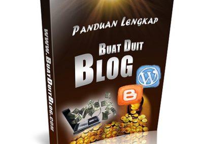 Buat Duit Blog – Servis Cover Ebook