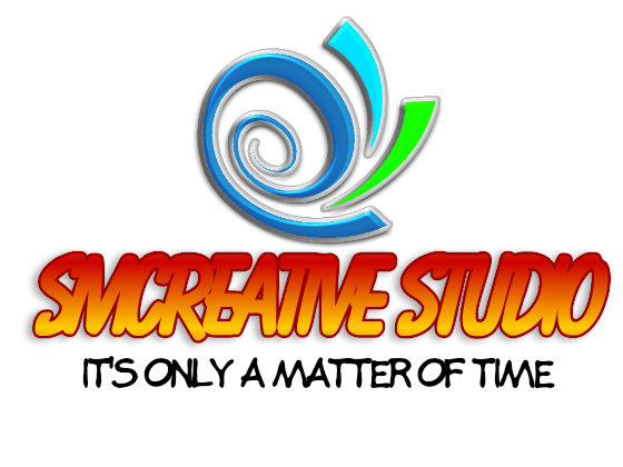 Contoh Logo Template 2