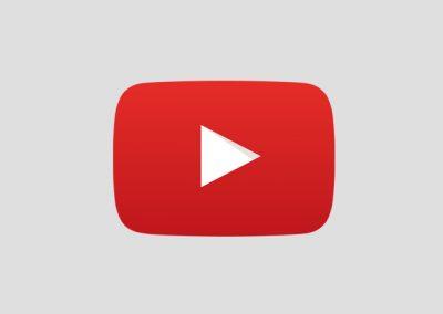 Tohpuan 3 – Servis Video Iklan