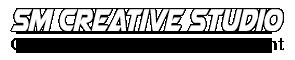 SM Creative Studio