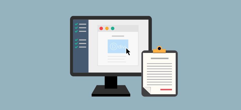 Bina Web Sendiri vs Upah Web Designer