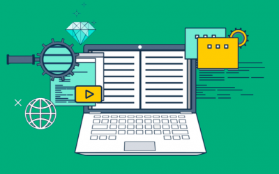 5 Perkara Yang Perlu Anda Lakukan Semasa Mengupah Website