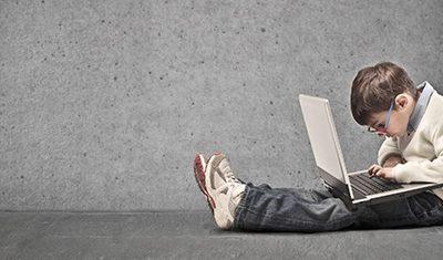 5 Perkara Yang Anda Terlepas Peluang Jika Tidak Ada Website